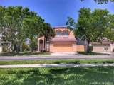 241 154th Ave - Photo 5