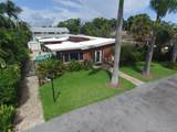 2025 33rd Ave - Photo 1