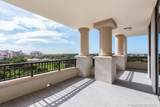 7081 Fisher Island Dr - Photo 29