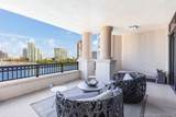 7081 Fisher Island Dr - Photo 6