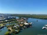 330 Sunny Isles Blvd - Photo 27