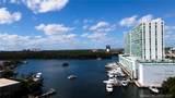 330 Sunny Isles Blvd - Photo 42