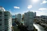 330 Sunny Isles Blvd - Photo 44