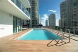 330 Sunny Isles Blvd - Photo 75