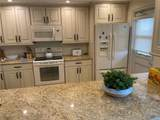 2200 33rd Ave - Photo 12