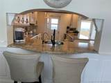 2200 33rd Ave - Photo 15
