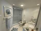2200 33rd Ave - Photo 23