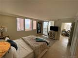 2200 33rd Ave - Photo 25