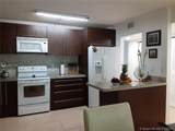 20441 30th Ave - Photo 4
