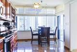 520 Brickell Key Dr - Photo 5