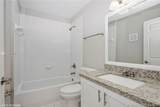 15761 137th Ave - Photo 12