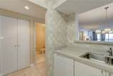 17375 Collins Ave - Photo 12