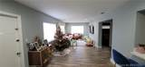 6603 93rd Ave - Photo 10