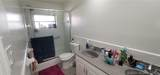 6603 93rd Ave - Photo 14