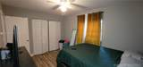 6603 93rd Ave - Photo 19