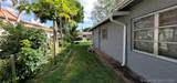 6603 93rd Ave - Photo 20