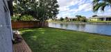 6603 93rd Ave - Photo 22