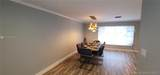 6603 93rd Ave - Photo 5