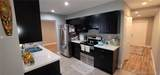 6603 93rd Ave - Photo 8