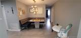 6603 93rd Ave - Photo 9