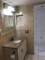 2565 56th St - Photo 15