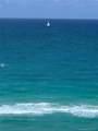 3001 Ocean Dr - Photo 4