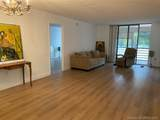 1400 Saint Charles Pl - Photo 2