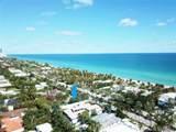 170 Ocean Boulevard - Photo 21