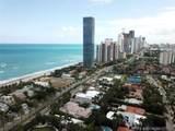 170 Ocean Boulevard - Photo 26