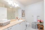 2275 Biscayne Blvd - Photo 10