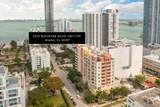 2275 Biscayne Blvd - Photo 18