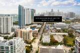 2275 Biscayne Blvd - Photo 20