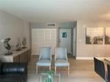 16919 Bay Rd - Photo 8