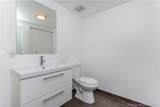 690 1st Ct - Photo 10
