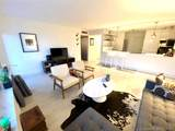 401 Golden Isles Dr - Photo 11