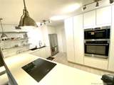 401 Golden Isles Dr - Photo 3