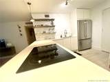 401 Golden Isles Dr - Photo 7