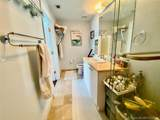 6515 Collins Ave - Photo 17