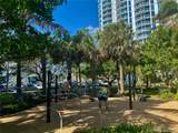 6515 Collins Ave - Photo 48