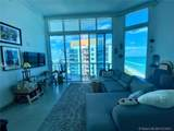 6515 Collins Ave - Photo 6