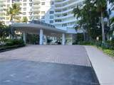 5161 Collins Ave - Photo 31