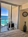16699 Collins Ave - Photo 40
