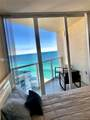 16699 Collins Ave - Photo 41