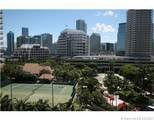 540 Brickell Key Dr - Photo 24