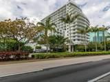 4250 Biscayne Blvd - Photo 2