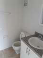 3675 11th Ave - Photo 8
