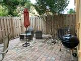 11373 233rd St - Photo 2