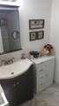 10852 88th St - Photo 22