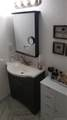 10852 88th St - Photo 23