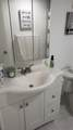 10852 88th St - Photo 32